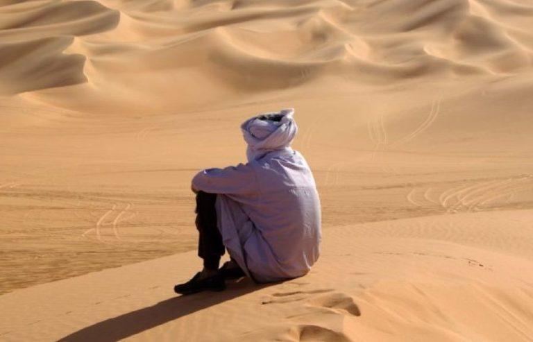 Apakah Larang Shalat Sunnah Bagi Musafir Bersifat Mutlak?