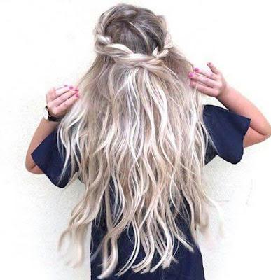 Peinados_fáciles_para_verano_The_Pink_Graff_05