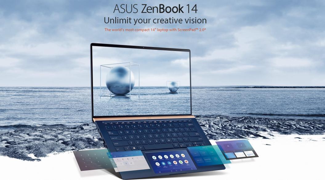 best laptop to edit videos