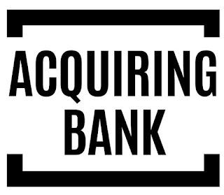 Bitcoin Merchant Account Acquiring Banks
