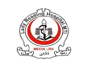 Latest Jobs in Lady Reading Hospital LRH 2021