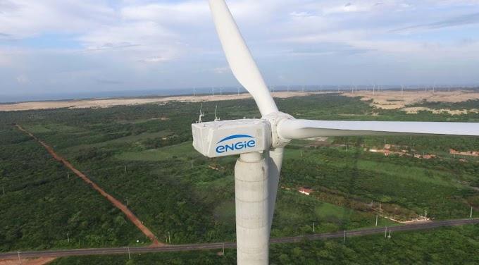 ENGIE mobiliza SineBahia para início das obras do Conjunto Campo Largo 2
