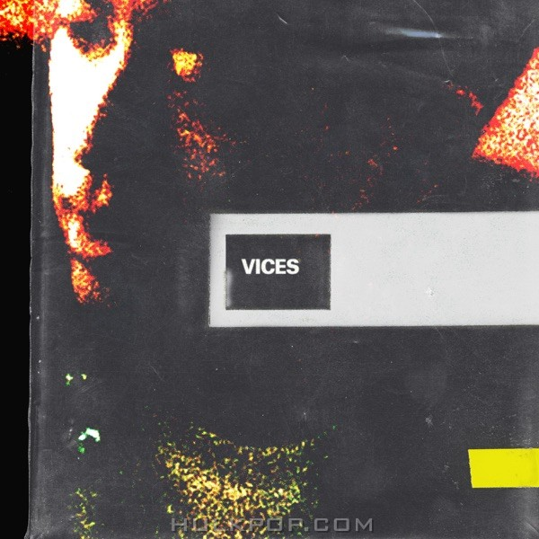 Junoflo – Vices – Single
