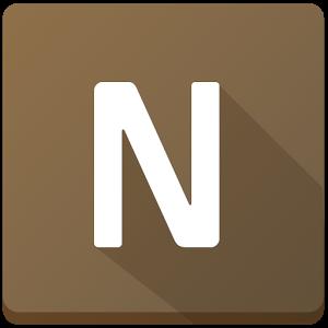 تحميل ناملر,اون لاين,ناملر النسخة الاحترافية numler pro apk