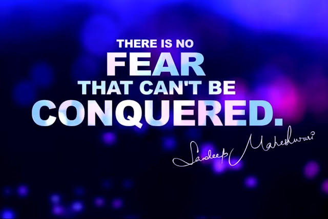 Sandeep Maheshwari Motivational Quotes Image