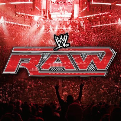 WWE Monday Night Raw 27 July 2020, full Show, Watch Online, and Download