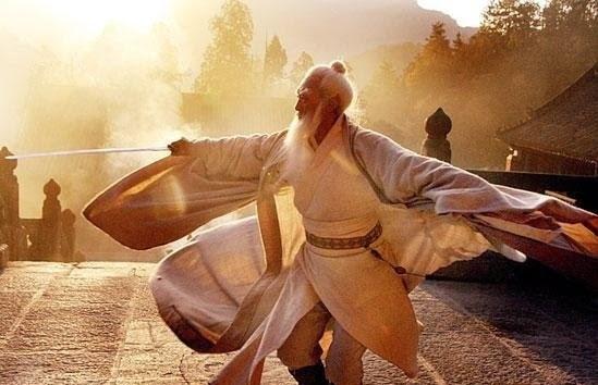 BOOK REVIEW: Hung Kuen Training - Chin Cheung & Fok Fu Kuen