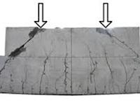 Cara Mengatasi dan Penyebab Struktur Beton Retak