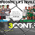 #Nosotros representará a Sevilla en el Campeonato de Andalucía Júnior 3x3