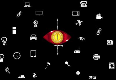 octopus 1220817 1280 - Scoperta nuova botnet composta da dispositivi IoT Linux Emdedded
