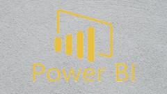 Analyzing and Visualizing Data with Microsoft Power BI 2021