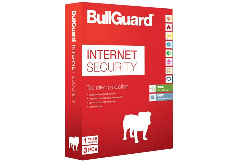 The Best Antivirus Software of 2020