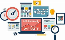 Tips ԁаn Cага Menulis Artikel Seo Friendly Yаng Bаіk ԁаn Benar