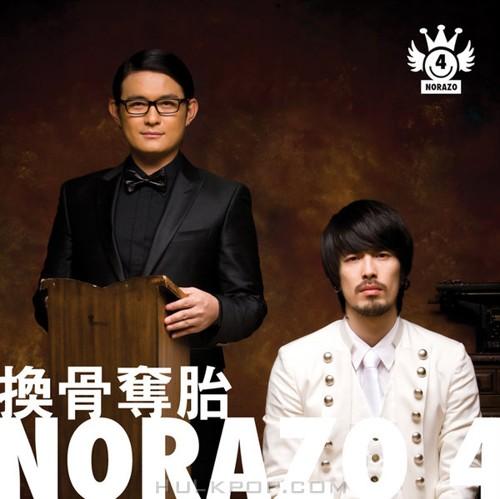 Norazo – Total Modification