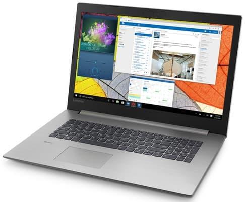 Lenovo Ideapad 330-17ICH: análisis