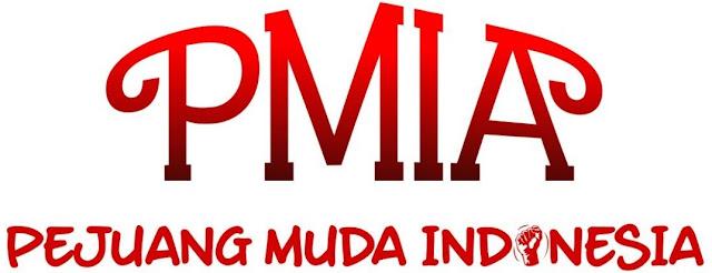pejuang muda indonesia logo banner