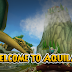 Wizard101's Aquila - New Extension, Level 75 Minion Spells, and More!