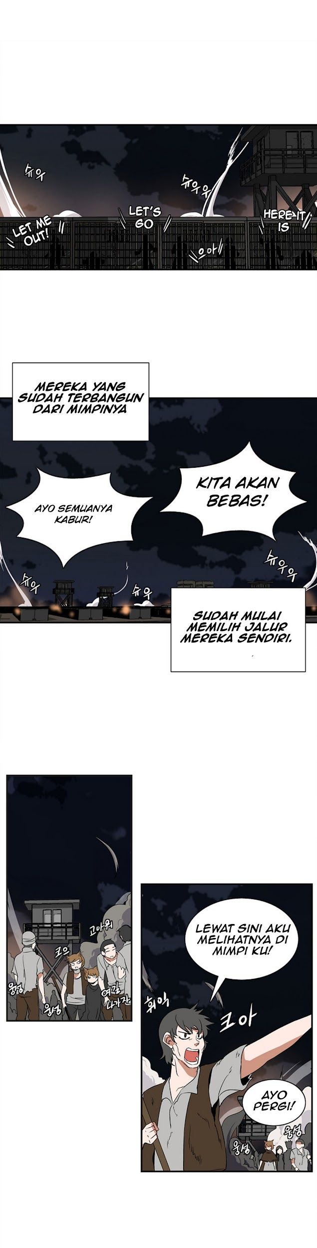Dilarang COPAS - situs resmi www.mangacanblog.com - Komik wizardly tower 005 - chapter 5 6 Indonesia wizardly tower 005 - chapter 5 Terbaru 7|Baca Manga Komik Indonesia|Mangacan