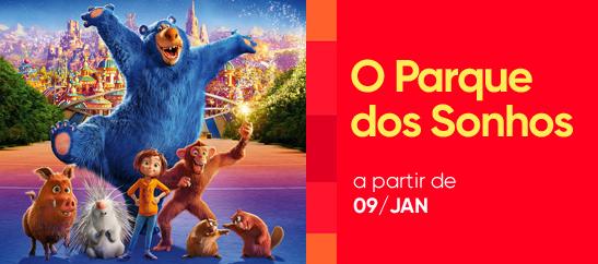 http://www.bagulhossinistros.com/2019/03/o-parque-dos-sonhos-um-filme-fofinho.html