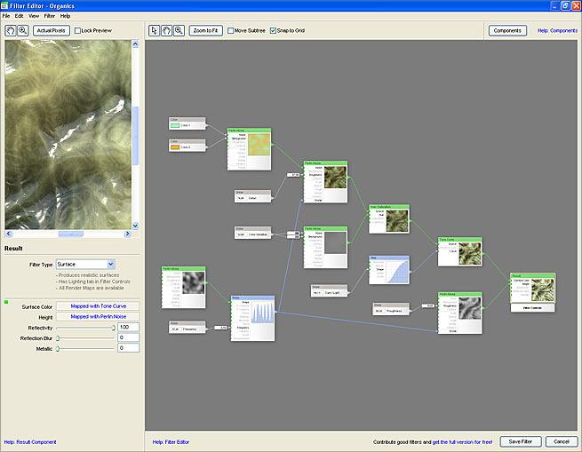 Gamasutra Koen Deetman S Blog 4 Great Development Tools