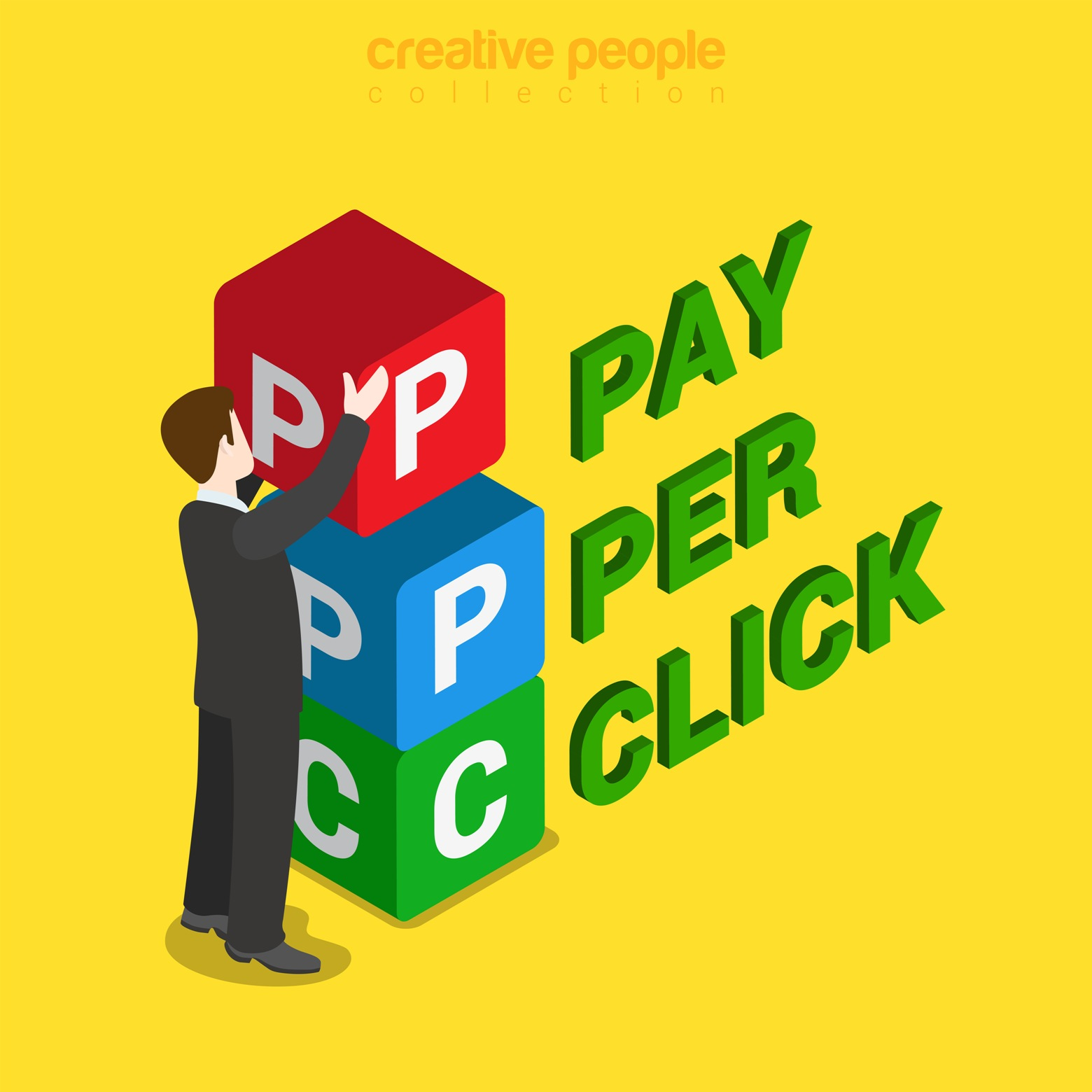 Pay Per Click - PPC Interview Questions And Answers