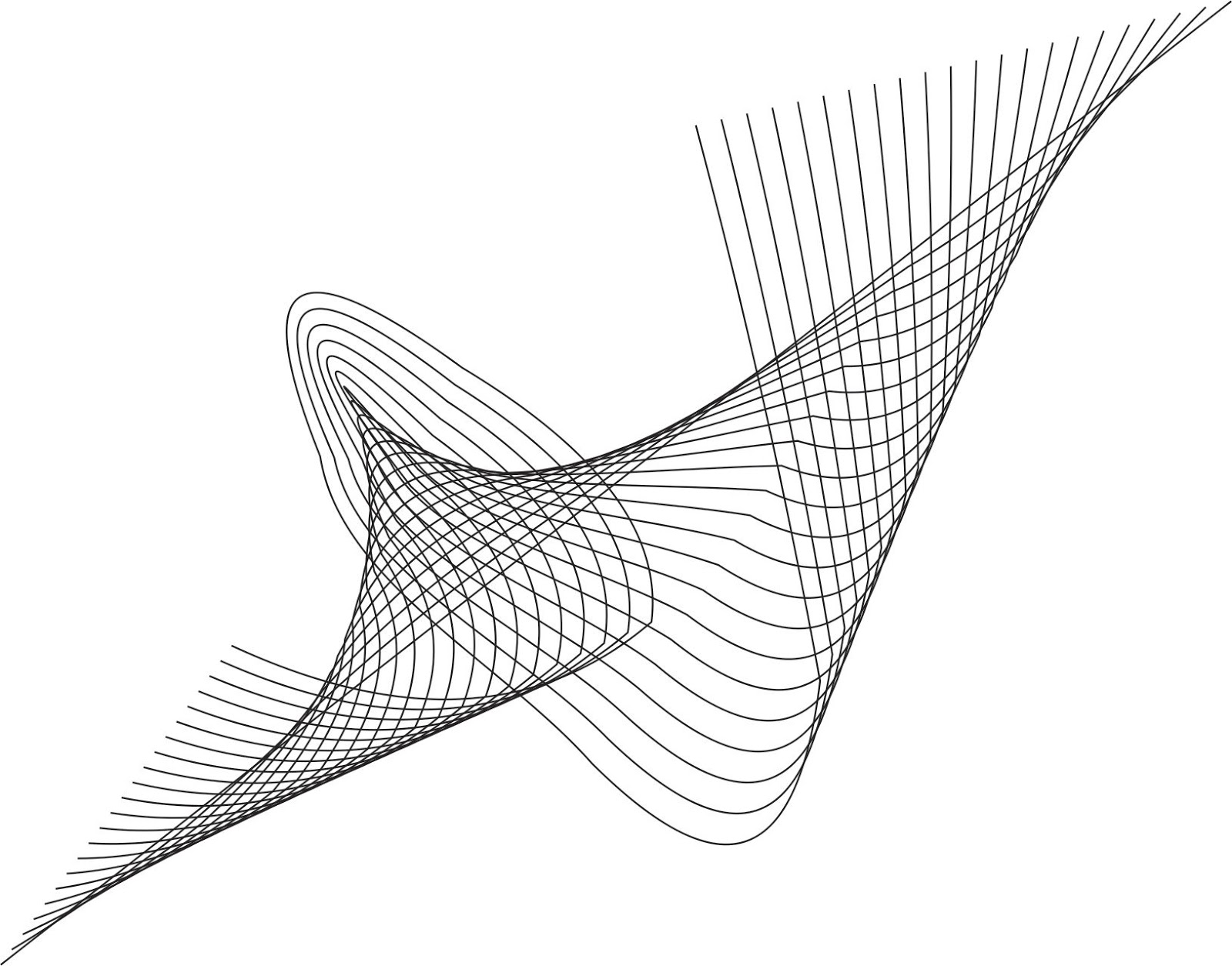 Submodulo 1 Corel Draw X5: Segunda Semana