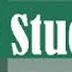 Contoh Studi Kasus Proses Berobat Pada Rumah Sakit Kelas Berat