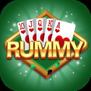 Winner Rummy