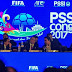 Kongres PSSI 2017 Bandung Tetapkan Jadwal ISL dan Nasib Persebaya