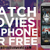 New Method  To Watch  Free Movies On Android