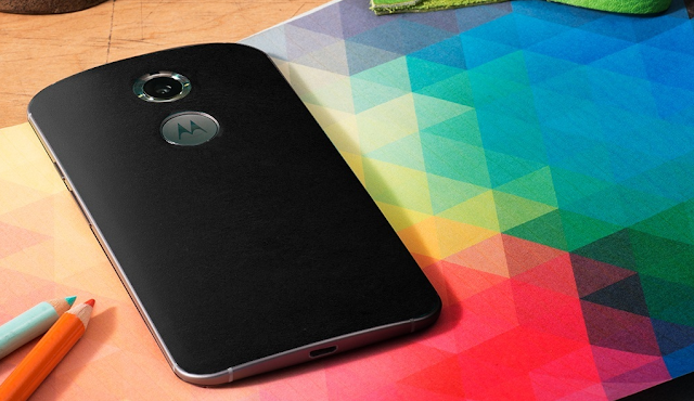 Moto X (2nd Gen) gets Android 8.0 Oreo via Lineage OS 15