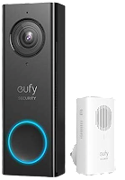 Eufy Security Smart Doorbell