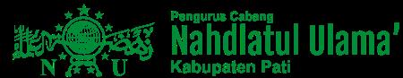 PCNU Kabupaten Pati
