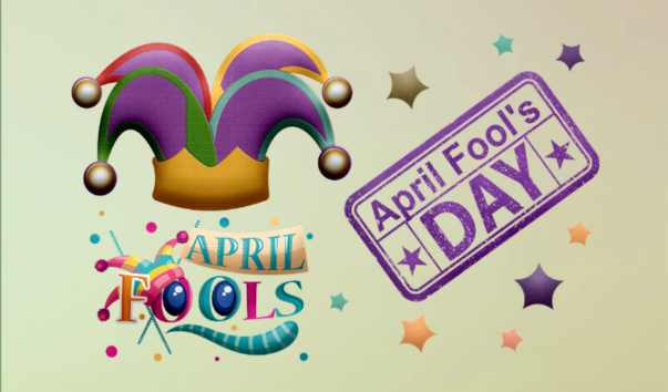What is April Fool and why believe it full information