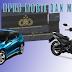 Saat Gadai BPKB Motor Online Solusi Terbaik