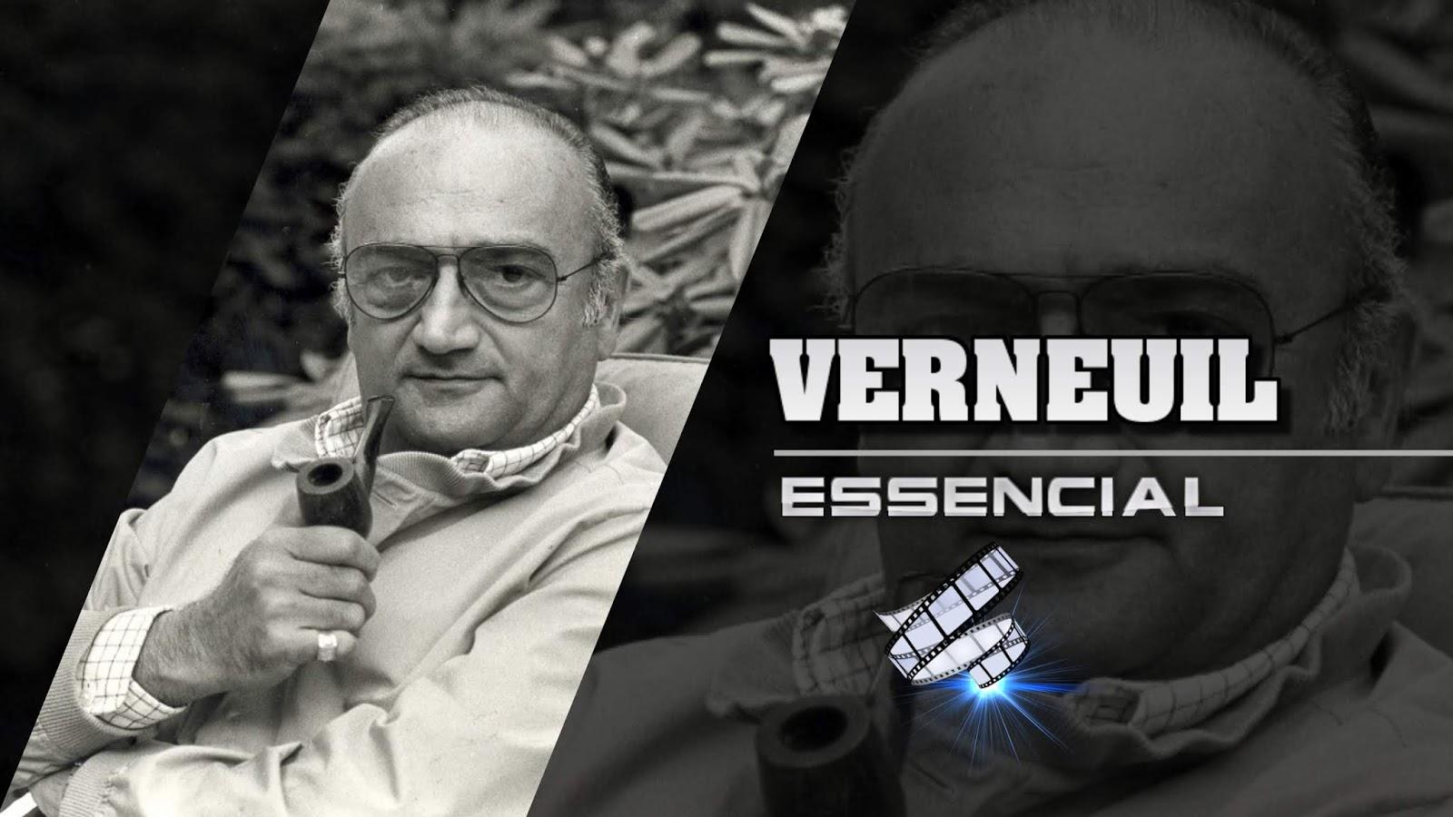 henri-verneuil-10-filmes-essenciais