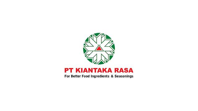 Loowngan Kerja Banyak Posisi PT Kiantaka Rasa Cikupa Tangerang