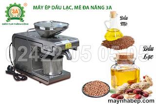 Huong-dan-lam-dau-an-ngay-tai-nha