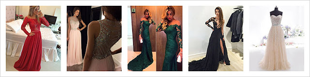 http://uk.millybridal.org/browse/mermaid-prom-dresses-c-113/?utm_source=post&utm_medium=1300&utm_campaign=blog