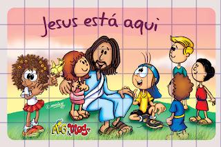 Resultado de imagem para ALGUMAS DICAS PARA O EVANGELIZADOR