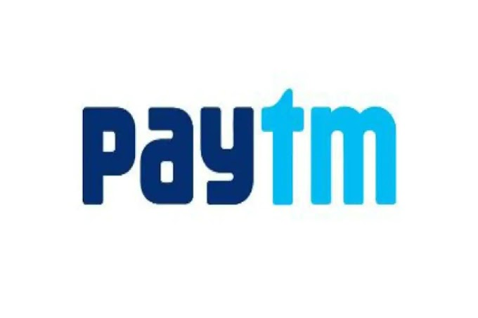 Illegal online gambling was running on payment app Paytm, removed from Google Play Store