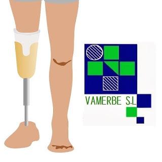 Protesis en Valladolid