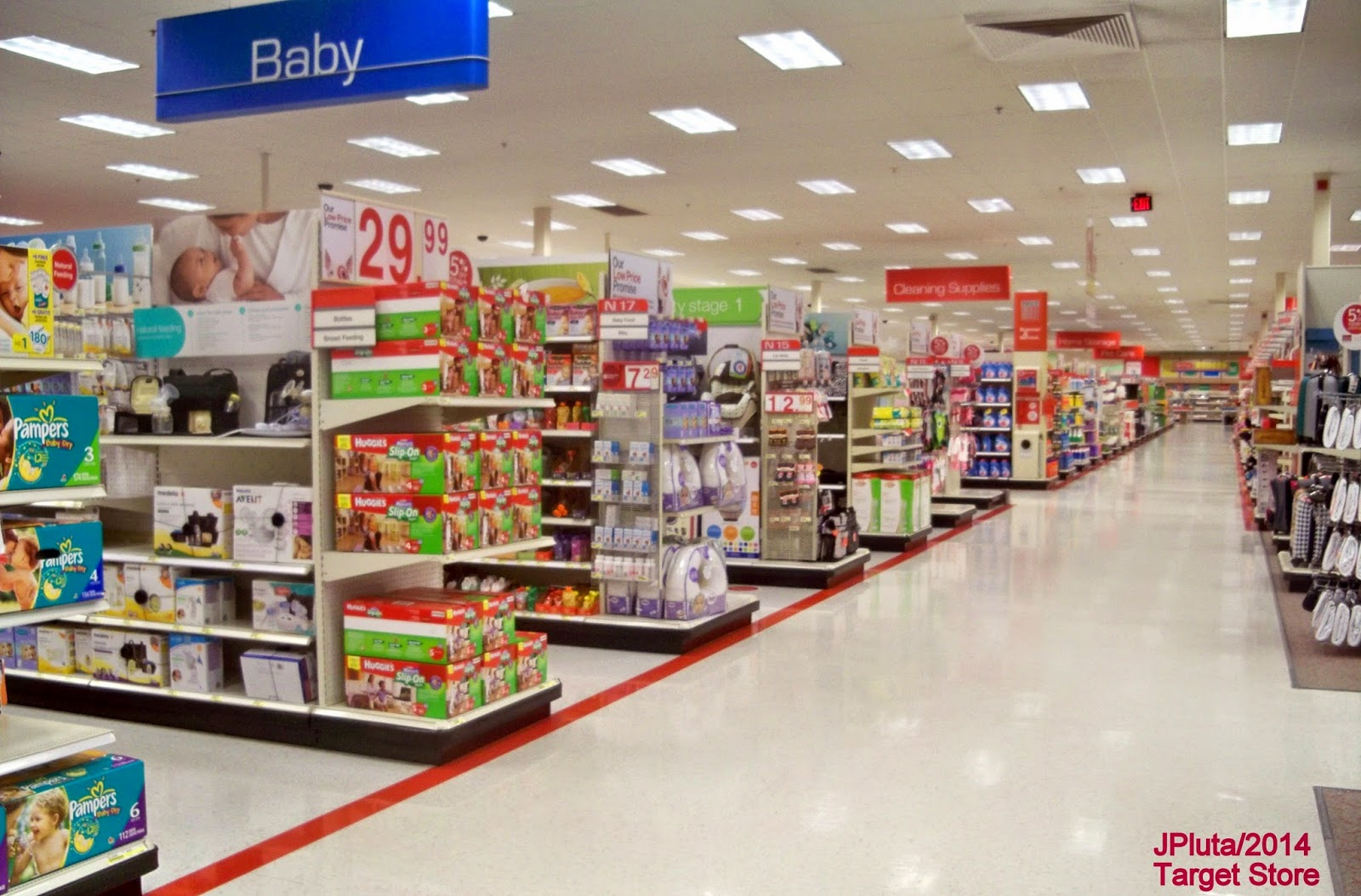 Ideal Baby & Kids Baby Store offers the best in baby products, baby gifts & baby registry. Shop the trusted resource for the most healthy & innovative products in furniture, gear, toys, baby care & more.