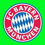 Bayern Munich www.nhandinhbongdaso.net