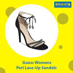 Online Shopping in Dubai: Shop for Womens High Heel Sandals
