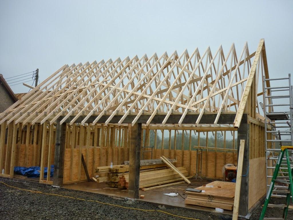 Trussed Roof Bracing Amp Roof Truss Bracing Sc 1 St Pinterest