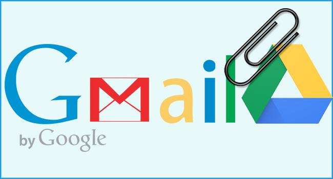 Gmail Eklerini İndirmeden Drive'a Kaydet-www.ceofix.com