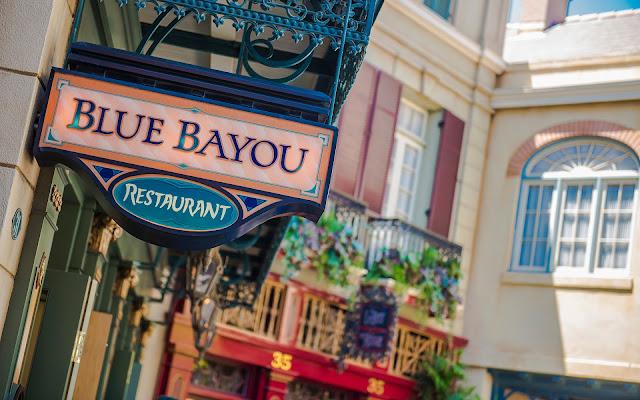 Le Bayou Blue Cafe In Shreveport La