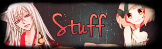 Stuff (gifs, fotos)