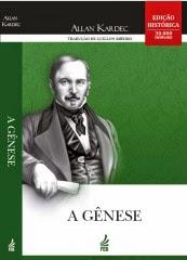 A Gênese pdf